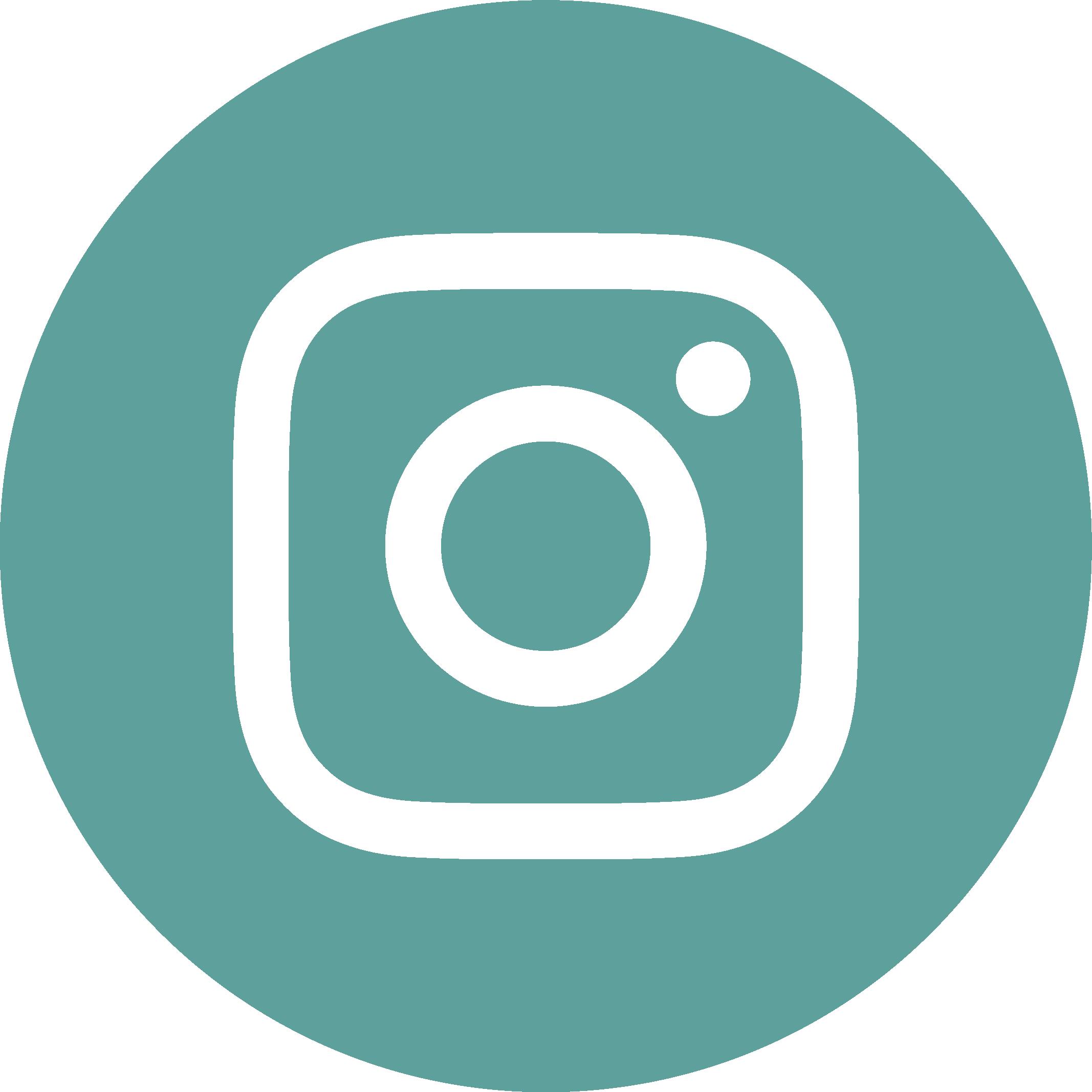 Candog Instagram